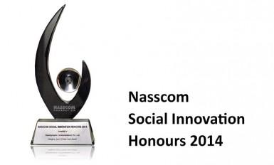 NASSCOM-Social-innovation-homours