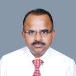 Prof (Dr). Sripada Venkata Joga Rao