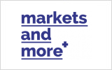 markets and more