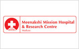 menakshi_mission_hospital