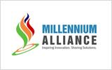 millennium-alliance