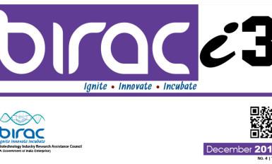 BIRAC-i3-Cover