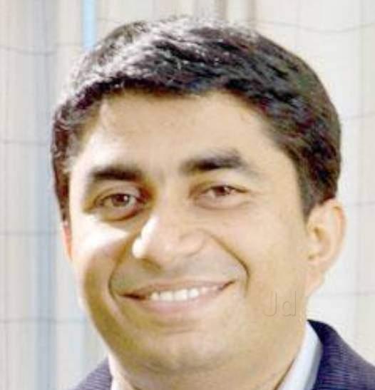 dr-sanjay-sharma