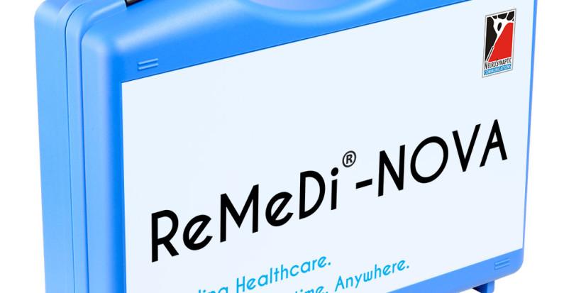 remedi-nova