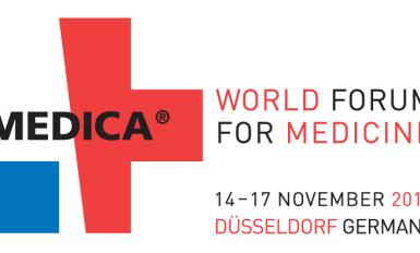 medica-2016