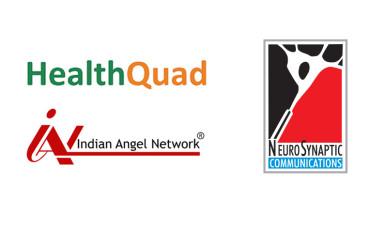 healthquad-indian-angel-network-neurosynaptic