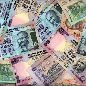 money-1240587