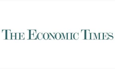Economic-Times-Logo