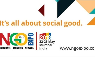 NGO-Expo-2018-Mumbai