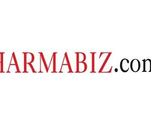 pharmabiz 2